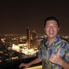 【スケジュール公開】週末バンコク!ってどれだけ楽しめるの?