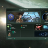 Civ好きなキミにおれが『Stellaris』の序盤戦をやさしく教えてあげます