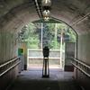 【都会から一駅の秘境】定光寺駅に行ってみました