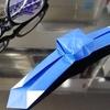 折り紙ワークショップのご報告