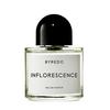 「イセタン サロン ド パルファン」で秋冬に使いたい香りについて考えてきた