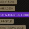 Twitch Drop イベント