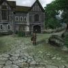 Oblivion メインストーリー (1)