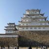 【兵庫】姫路城