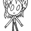 ayaのブログ(ブログのタイトルは、aya's sunny CD)