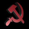ロシア国歌とソ連国歌と映画「ロッキー4」