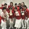 アカチャンホンポさま&JAPAN絵本よみきかせ協会コラボイベント「生まれてきてくれてありがとう」(2019年10月15日)