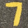 瞑想やマインドフルネスによって得られる嬉しい7つの効果!!