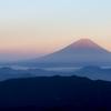 興味があったので世界遺産の富士山について