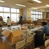 図書館ボランティア