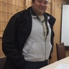 横浜:マザーズ藤ヶ丘店の新しい鮮魚担当者・藤崎勝成さんの九州研修