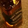 『エズラ・ブルックス』ケンタッキー州で最も優れた「小さな」蒸留所が造る定番バーボン。