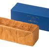 フランスのパンづくりの主流 「オートリーズ法」と「低温長時間発酵法」