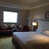 マリオットホテルコートヤード上海徐家匯に宿泊してみた