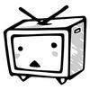 「ニコニコ動画」に不正ログイン パスワード変更を呼びかけ