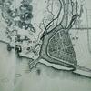 野蒜築港は明治時代の国家プロジェクトだった!(2019年更新版)