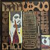 Chico Freeman : Chico (1977) ロフトジャズの時代