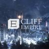 Cliff Empire プレイ日記 #19
