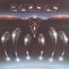 KANSAS - Song for America:ソング・フォー・アメリカ -