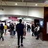【聖地巡礼】アイドルマスターシンデレラガールズ@東京都・吉祥寺