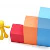 目標達成に必要な具体的な行動方法を成功法則に基づいて紹介します!