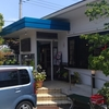 高崎観音山近くにある老舗洋食店。プランタン
