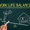 4月1日から働き方改革関連法が開始 努力義務化される勤務間インターバルとは?