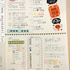 【家計簿初心者の手書き家計簿公開】10/2(火) 食費におやつ代を考慮する?