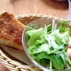 【おうちモーニング研究会】1,000円で自宅のトースターをBALMUDAにアップグレード。美味しいトーストの焼き方。