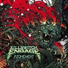 KILLSWITCH ENGAGE 『Atonement』