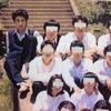 窪塚洋介の中学生時代の流出写真のオーラが異常wwwwwwwやっぱコイツタダ者ではないわwwwwww(画像あり)