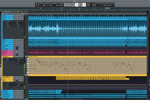UNIVERSAL AUDIO Luna Recording Systemを簡単解説! お薦め機能&付属プラグインを関口シンゴが紹介