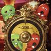 「グラブル」毎日最高200連ガチャ開幕 最終日は200連とスーパームックモード!