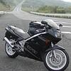 バイクと車の発電システムの違い