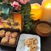 【毎年1月13日】インドの冬至のお祭り!Lohri(ローリ)の巻