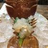 島根・益田、太田和彦さんも絶賛した居酒屋「田吾作」、女将さんの魂が伝わるお魚料理に大満足! 【中国地方西部旅⑩】