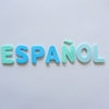 スペイン語(会話・文法)を3ヶ月で効率よく習得するおすすめ勉強法
