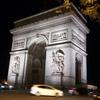 【パリ旅行vol.3】ルーブル美術館~ナイトツアー【シャンパンフラッシュって何?】