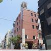 発足!サウナ研究会#1『日本で一番熱いサウナってどこ??日本国内のサウナ温度ランキング調べてみた』