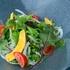 シャキシャキのサラダを食べるのなら、サラダスピナーを使いますよね?とっても清潔に使えて使い心地抜群のコレ使っていますか?