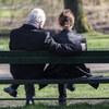 年金の由々しき問題