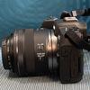「iPhone11ProとCanonのミラーレスEOS RP」今時のカメラ・写真を考える⑥〜「中・高感度撮影時」の現実を比較する→EOS RP iso12800とiPhone11Proが同等?〜