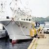 金塊200キロ、漁船で密輸容疑…8人逮捕