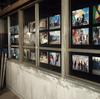 Jeroen Erosie Exhibition HOTDOCKS2