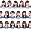 17th選抜 グループ視点