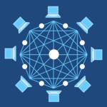 登場から10年、未知の分野に応用されるブロックチェーン技術の展望とは?