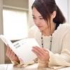 【MAI's Action for Change / Vol.6(最終回)】駐妻1年目の資格取得を通して考え、行動したこと