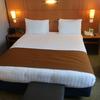 Holiday Inn London - Bloomsbury ホリデイ イン ロンドン ブルームズベリー