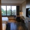 Izu Marriott Hotel Shuzenji #3 スーペリアルーム ツイン