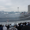 FIA Intercontinental Drifting Cup 2018行ってきたよ